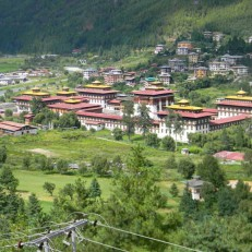 Best tour in Thimphu Bhutan